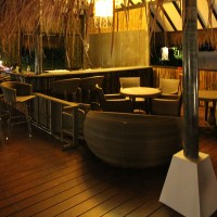 resort-serenity-5